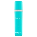 NEOCUTIS JOURNEE Bio-restorative Day Cream with PSP SPF 30