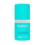 NEOCUTIS LUMIERE RICHE Extra Moisturizing Illuminating Eye Cream (0.5 fl oz / 15 ml)