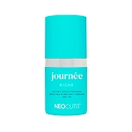 NEOCUTIS Journee RICHE Extra Moisturizing Revitalizing Day Cream SPF 30 (0.5 fl oz / 15 ml)