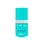NEOCUTIS Micro-Day Riche Rejuvenating Balm SPF 30 (15 ml)