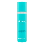 NEOCUTIS Micro-Day RICHE Rejuvenating Balm SPF 30 (50 ml / 1.69 oz)