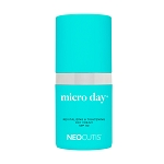NEOCUTIS Micro Day Revitalizing & Tightening Day Cream SPF 30 (0.5 fl oz / 15 ml)