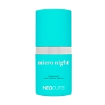 NEOCUTIS Micro Night Overnight Tightening Cream (0.5 fl oz / 15 ml)