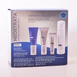 NEOSTRATA Comprehensive Antiaging System (Skin Active) ($88 value) (set)