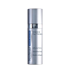 NeoStrata Intensive Eye Therapy (SKIN ACTIVE) (15 g / 0.5 oz)