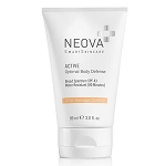 NEOVA DNA Damage Control ACTIVE Optimal Body Defense Broad Spectrum SPF 43 (89 ml / 3.0 fl oz)
