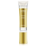 NuFACE Gel Primer 24K Gold Complex (2 fl oz / 59 ml) (All Varieties)