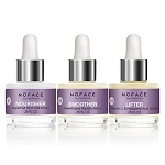 NuFACE Anti-Aging Infusion Serum Trio (set)