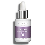 NuFACE Smoother Infusion Serum (1 fl oz)