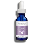 NuFACE Lifter Infusion Serum (1 fl oz)
