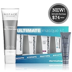 NuFACE Gift with Purchase (EDC) (GWP)