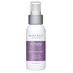 NuFACE Optimizing Mist (1 fl oz / 29 ml)