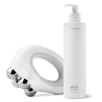 NuFACE NuBODY Skin Toning Device (set)