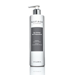 NuFACE Hydrating Leave-On Gel Primer (10 fl oz / 296 ml)