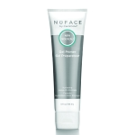 NuFACE Hydrating Leave-On Gel Primer (5 fl oz / 148 ml)