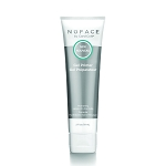 NuFACE Hydrating Leave-On Gel Primer (2 fl oz / 59 ml)