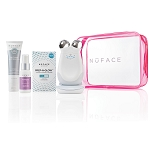NuFACE Trinity Power Lift [Limited Edition, $365 Value] (set)
