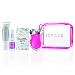 NuFACE Mini Power Lift [Limited Edition, $239 Value] (set)