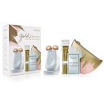 NuFACE Gold Trinity [Limited Edition, $409 Value] (set)