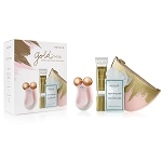 NuFACE Gold Mini [Limited Edition, $283 Value] (set)