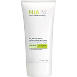 NIA24 Sun Damage Repair For Decolletage and Hands (150 ml / 5.0 fl oz) (All Skin Types)