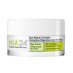 NIA24 Eye Repair Complex (15 ml / 0.5 fl oz) (All Skin Types)