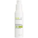 NIA24 Rapid Exfoliating Serum (30 ml / 1.0 fl oz) (All Skin Types)