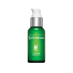 Exuviance Line Smooth Antioxidant Serum (1.0 oz)