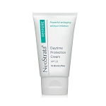 NeoStrata Daytime Protection Cream SPF 23 (1.4 oz.)