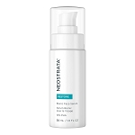 NeoStrata Bionic Face Serum - PHA 10 (1 oz.) (Aging and Sun Damaged Skin)
