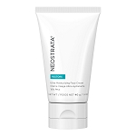 NeoStrata Ultra Moisturizing Face Cream - PHA 10 (1.4 oz.) (Aging or Dry Skin)
