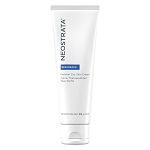 NEOSTRATA Problem Dry Skin Cream (RESURFACE) (100 g / 3.4 oz)