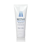 Neova SERIOUS CLARITY Microderm Scrub (74 ml / 2.5 oz)