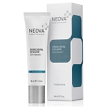 Neova Skincare Serious Reveal Exfoliator [20% Glycolic] (60 ml / 2 oz)