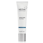 Neova Skincare SERIOUS GLYPEEL Peel-off Mask (60 ml / 2 oz)