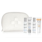 Neova Skincare Clinical Recovery Kit (set) ($116)