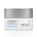 NEOVA Cu3 Transforming Gel (50 ml)