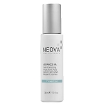 NEOVA DNA Concentrate Activator (15 ml / 0.5 fl oz)