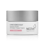 NEOVA Ultimate Redness Relief (50 ml / 1.7 fl oz)
