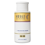 Obagi-C Rx System C-Balancing Toner (6.7 oz.) (Normal to Oily Skin)