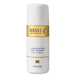 Obagi-C Rx System C-Exfoliating Day Lotion with Vitamin C (2 fl oz / 57 ml)