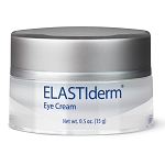 Obagi Elastiderm Eye Cream (0.5 fl oz) (Mature and Aging Skin)