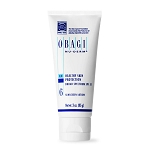 Obagi Nu-Derm #6 Healthy Skin Protection SPF 35 (3 fl. oz.) (All Skin Types)