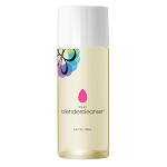 beautyblender liquid blendercleanser (5 fl oz / 150 ml)
