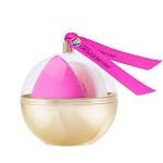beautyblender Midas Touch [Limited Edition, $28 value] (set)