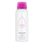 beautyblender Instaclean (2 fl oz / 60 ml)
