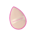 beautyblender Power Pocket Puff (ea)