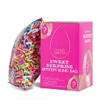 beautyblender Sweet Surprise [$28 Value] (set)