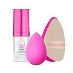 beautyblender Glow All Night [$50 Value, Limited Edition] (set)