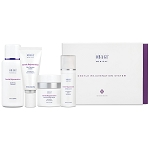 Obagi Gentle Rejuvenation System Kit (set) ($292 value)